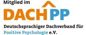 DACH^PP Logo