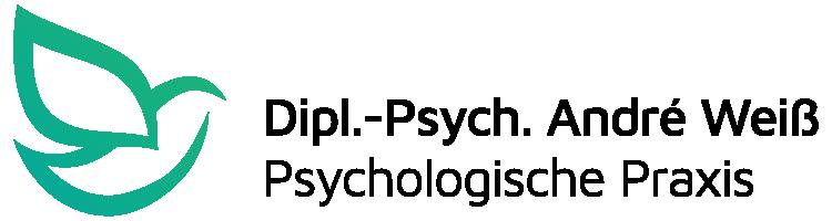 Logo Psychologische Praxis